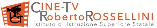 Istituto Cine-TV Roberto Rossellini